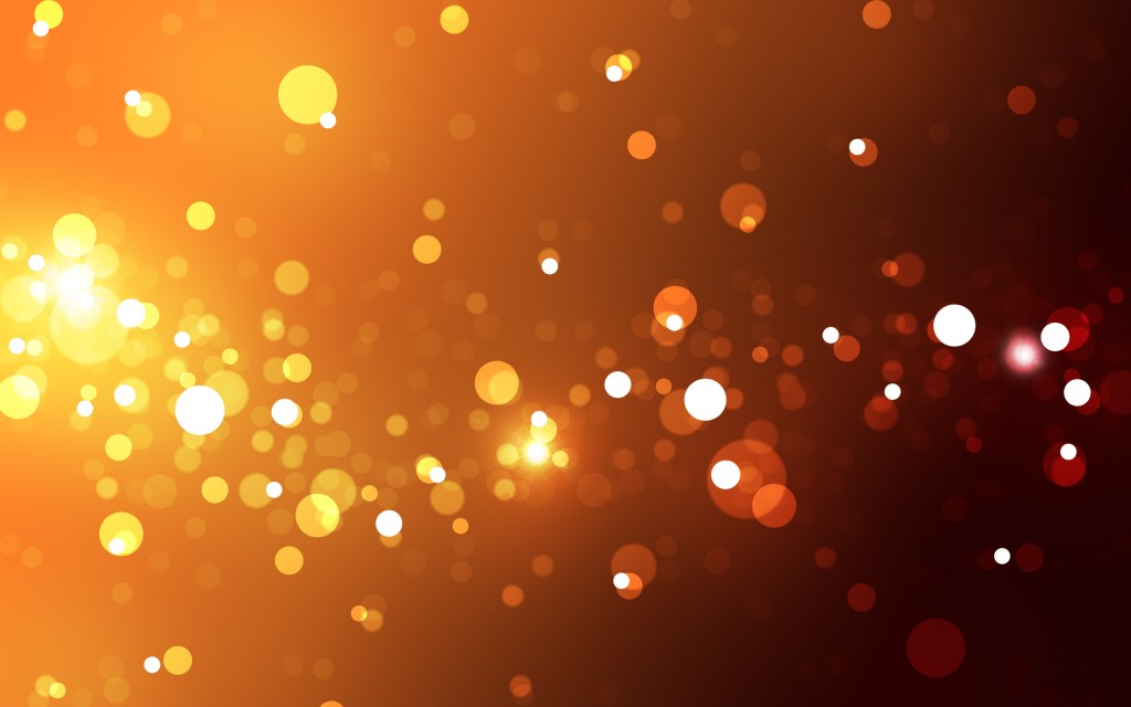 awesome-orange-light-wallpaper-34815-35619-hd-wallpapers
