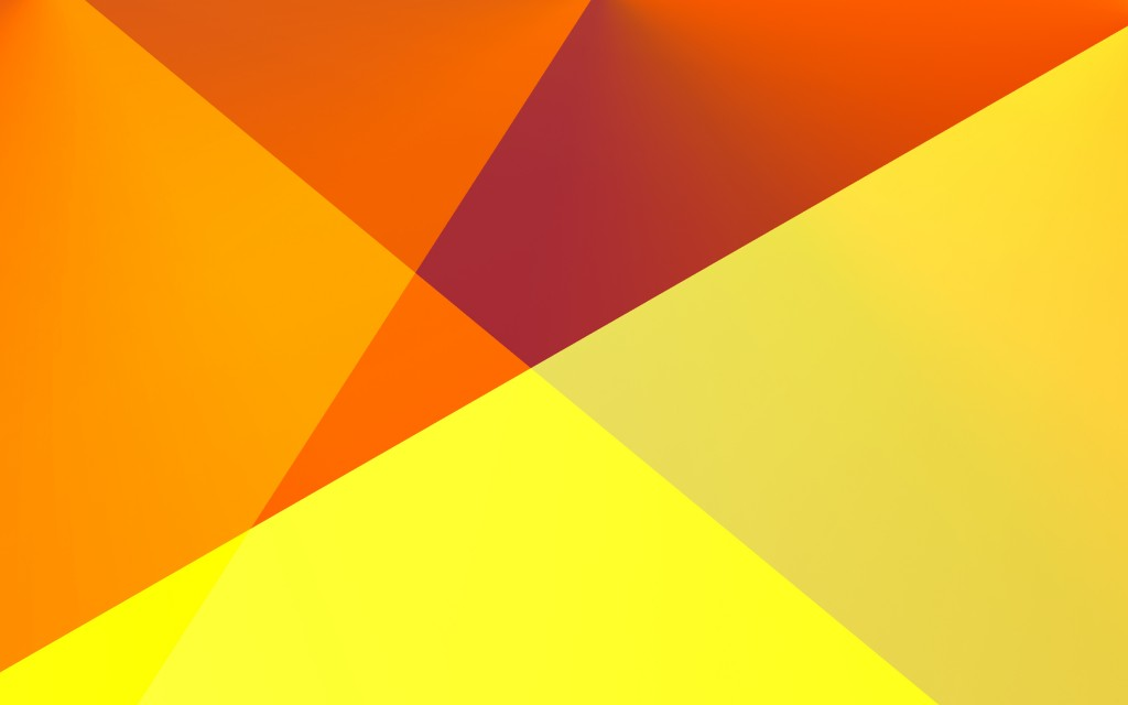 awesome-orange-wallpaper-16378-16906-hd-wallpapers