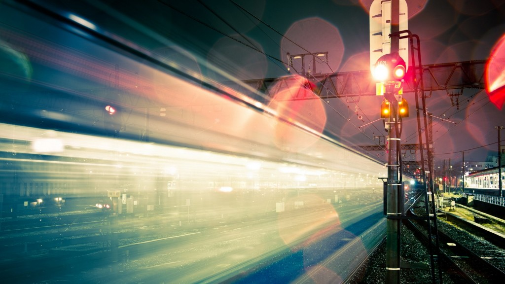 awesome-speed-blur-wallpaper-37149-38004-hd-wallpapers
