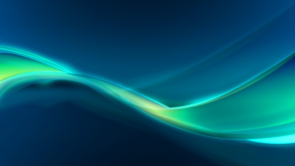 beautiful-abstract-waves-wallpaper-36341-37169-hd-wallpapers