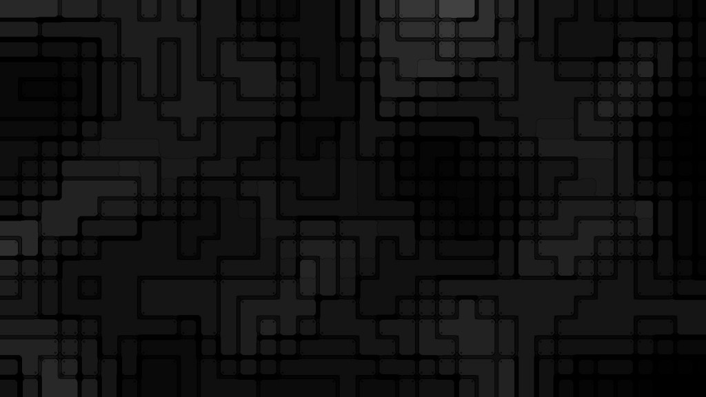 black-pattern-wallpaper-32281-33026-hd-wallpapers