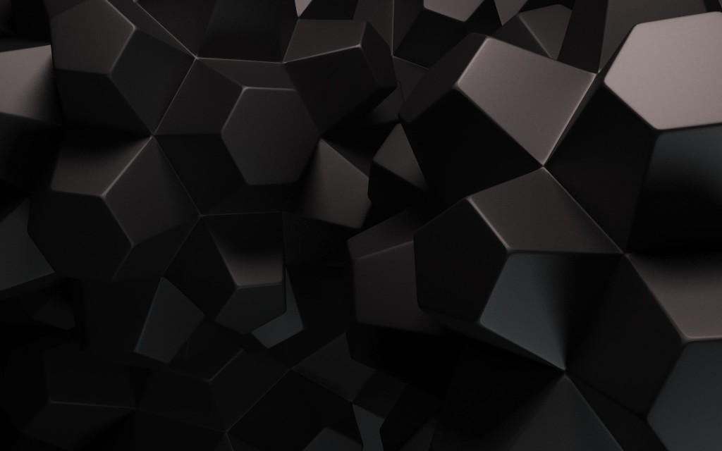 black-wallpaper-15467-15939-hd-wallpapers