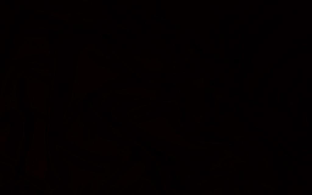 black-wallpaper-27635-28354-hd-wallpapers