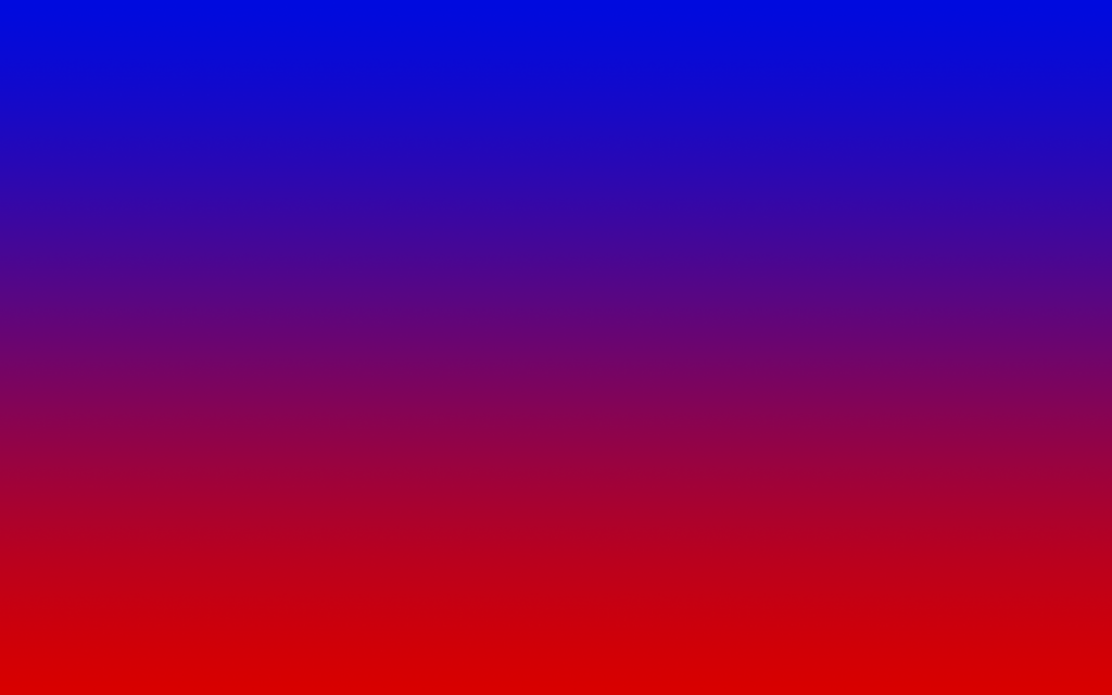 blue and red gradient wallpapers