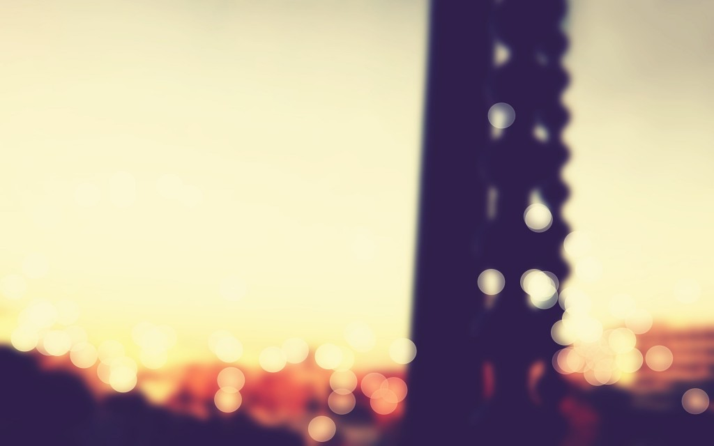 blur-photos-26354-27045-hd-wallpapers