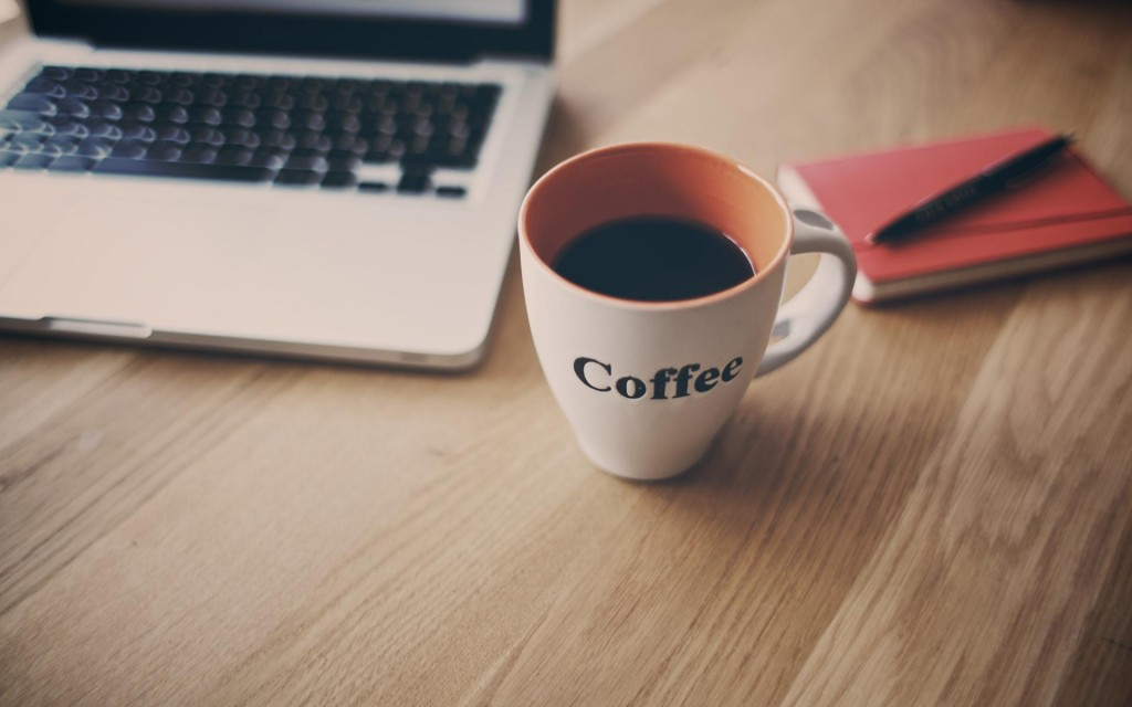 coffee-cup-wallpaper-38720-39606-hd-wallpapers