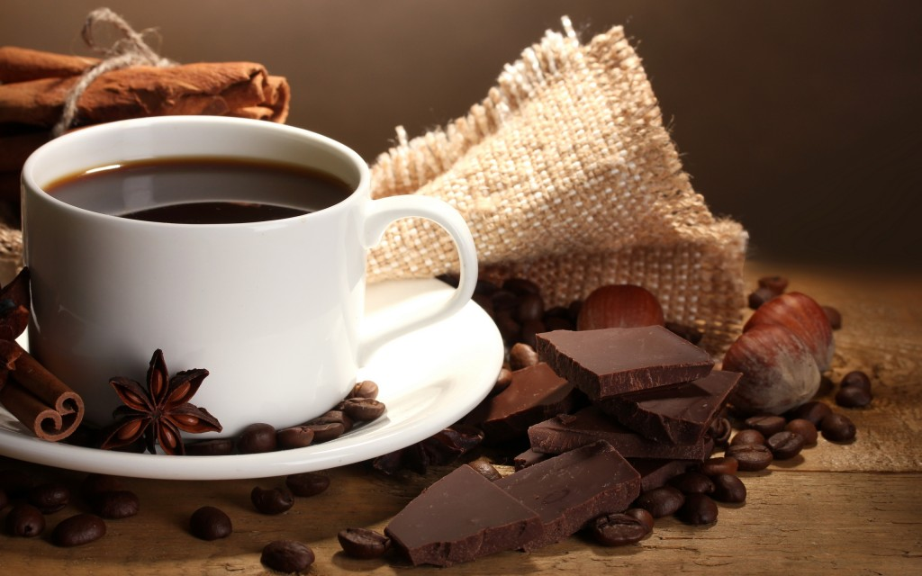 coffee-cup-wallpaper-38731-39617-hd-wallpapers