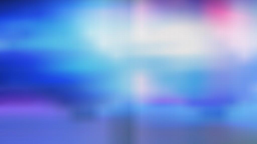 cool-blur-wallpaper-26344-27035-hd-wallpapers