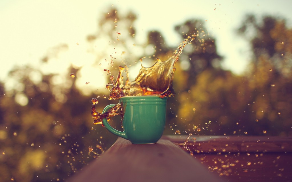 cool-coffee-cup-wallpaper-38717-39603-hd-wallpapers