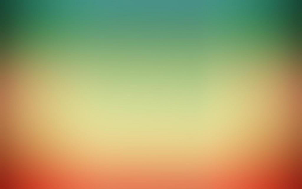 cool gradient wallpapers