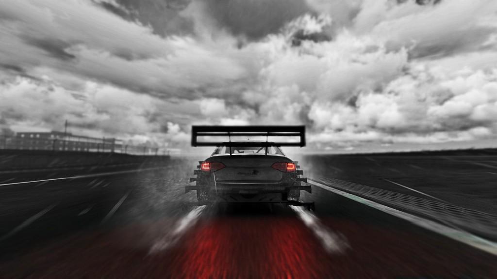 cool-motion-blur-wallpaper-37069-37912-hd-wallpapers