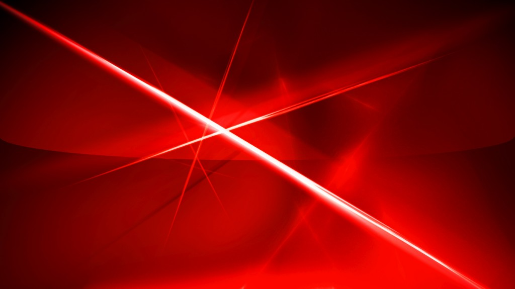 cool-red-wallpaper-27650-28369-hd-wallpapers