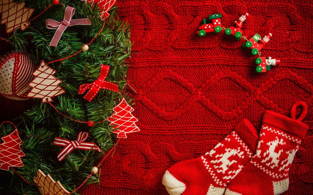 cute-holiday-wallpaper-42334-43333-hd-wallpapers