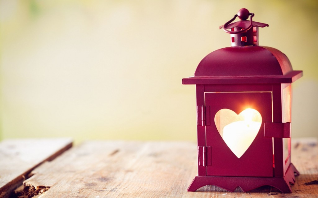 cute-mood-lantern-wallpaper-43509-44566-hd-wallpapers