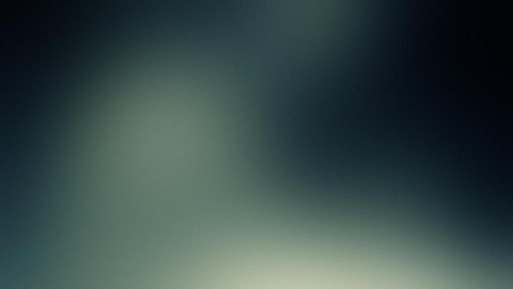 dark gradient wallpapers
