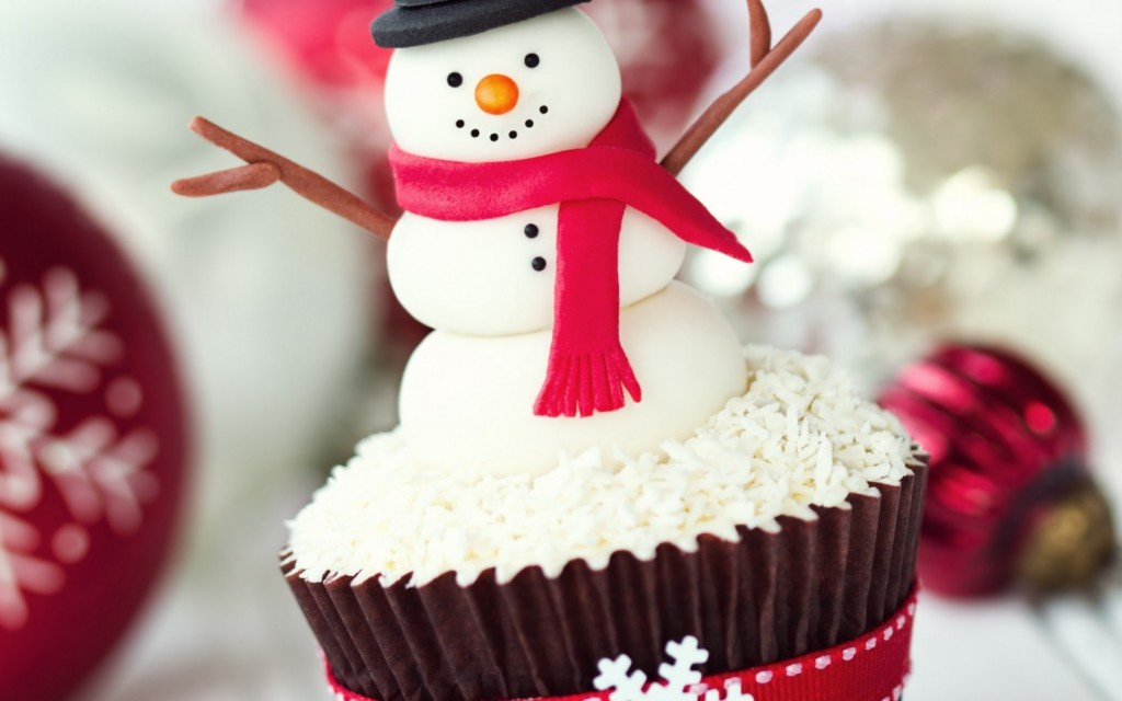 fantastic-holiday-cupcake-wallpaper-41100-42080-hd-wallpapers