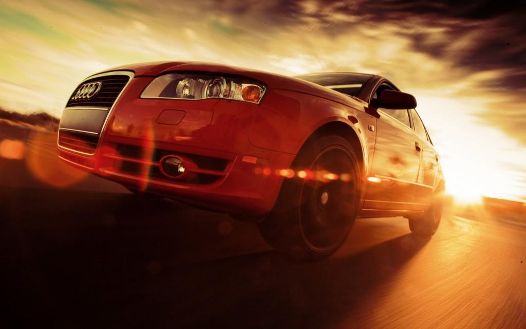 fantastic-speed-blur-wallpaper-37161-38016-hd-wallpapers
