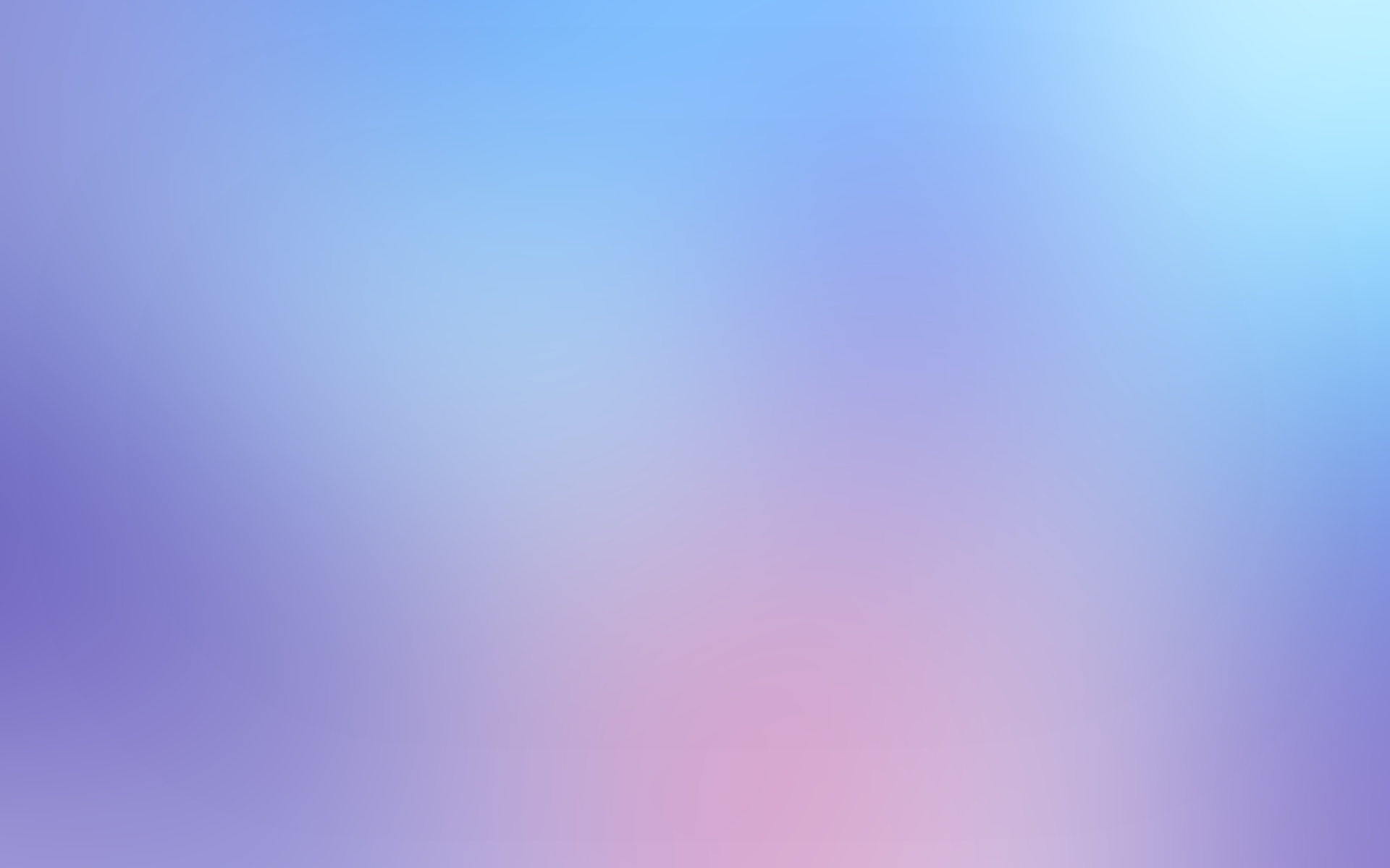 15 excellent hd gradient wallpapers - Color gradation wallpaper ...