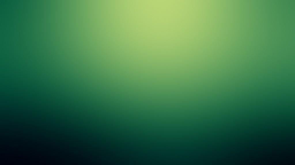 green gradient wallpapers