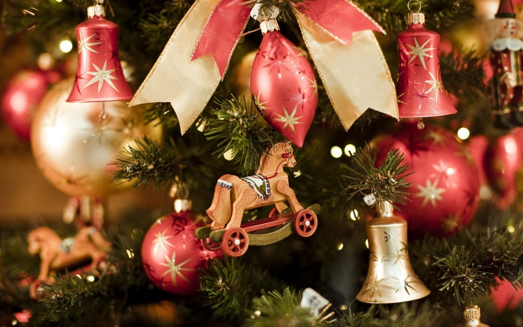 holidays-31571-32304-hd-wallpapers