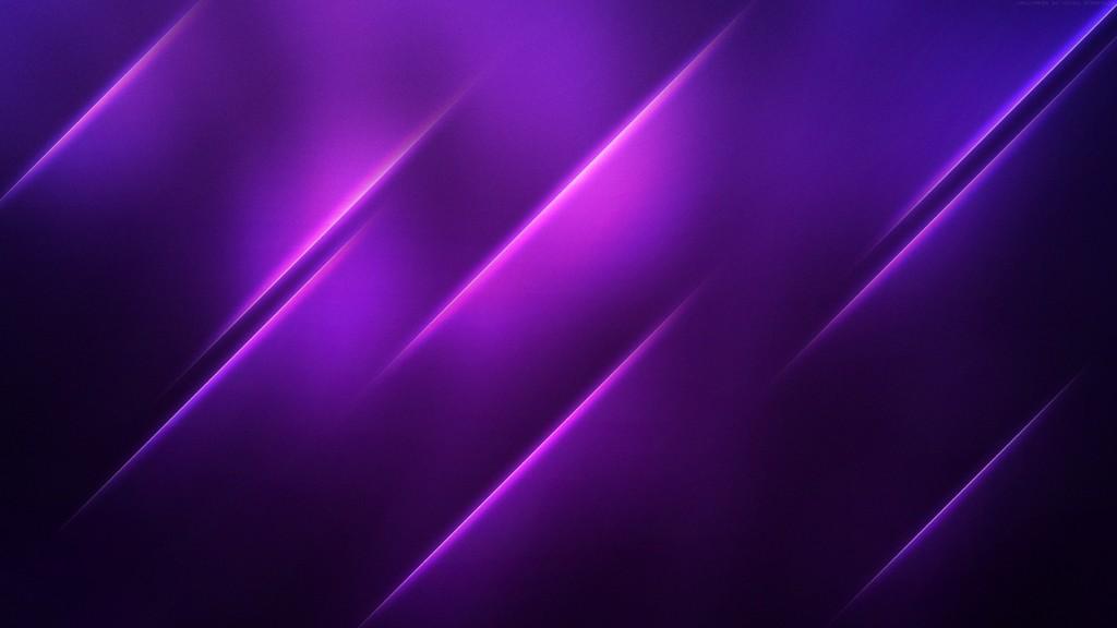 neat-purple-backgrounds-18538-19005-hd-wallpapers