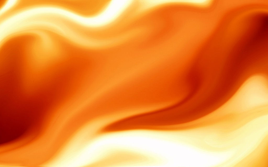 orange-abstract-27670-28390-hd-wallpapers