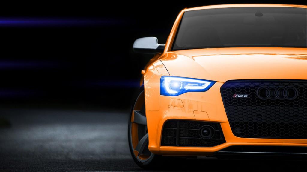 orange-car-32748-33500-hd-wallpapers