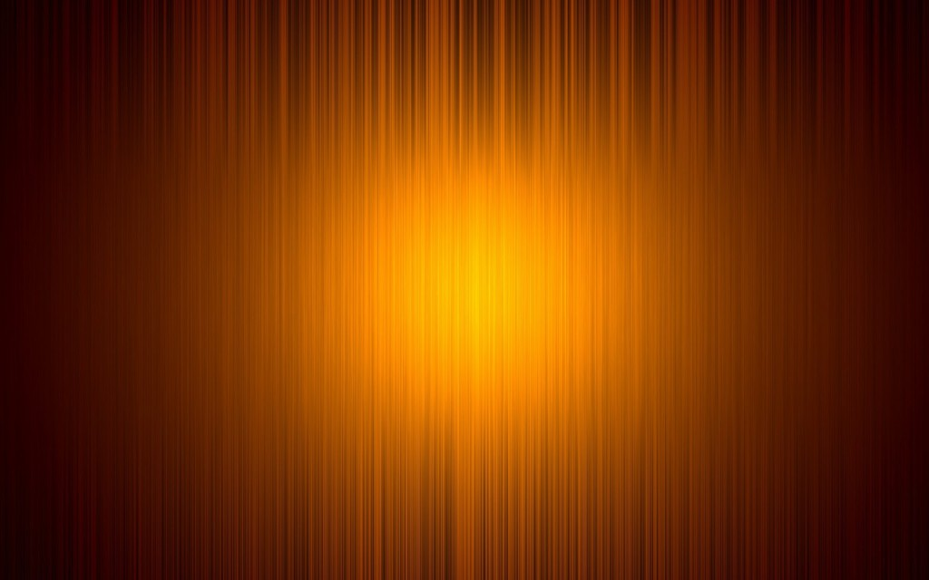 orange-light-34822-35626-hd-wallpapers