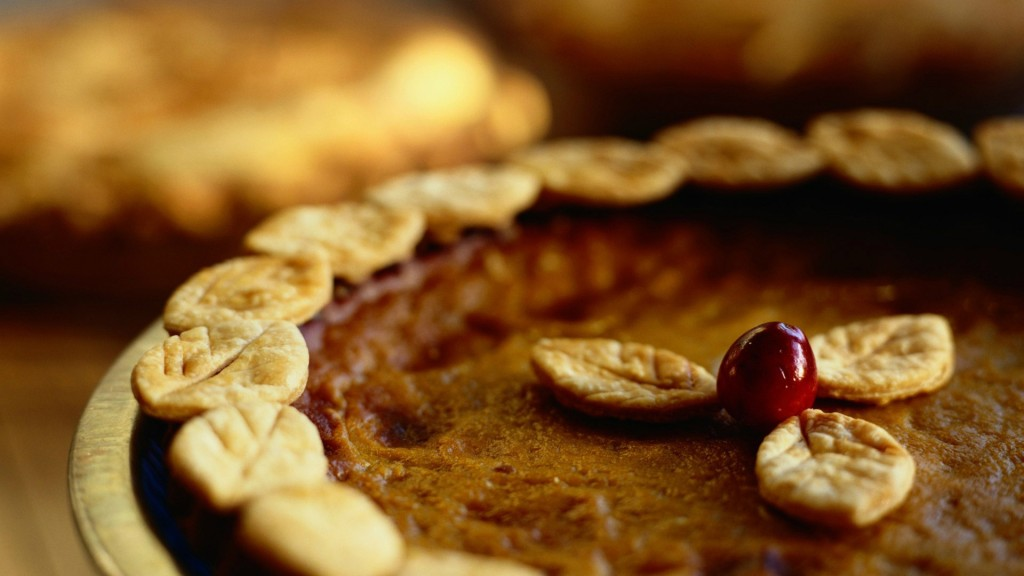 pie-wallpaper-hd-40341-41284-hd-wallpapers