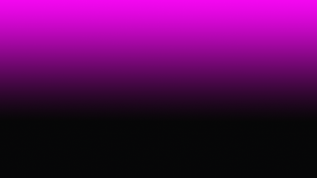 pink and black gradient wallpapers