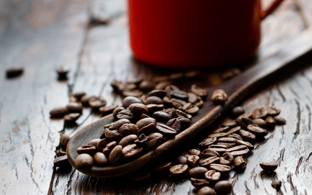 pretty-coffee-beans-wallpaper-42419-43422-hd-wallpapers