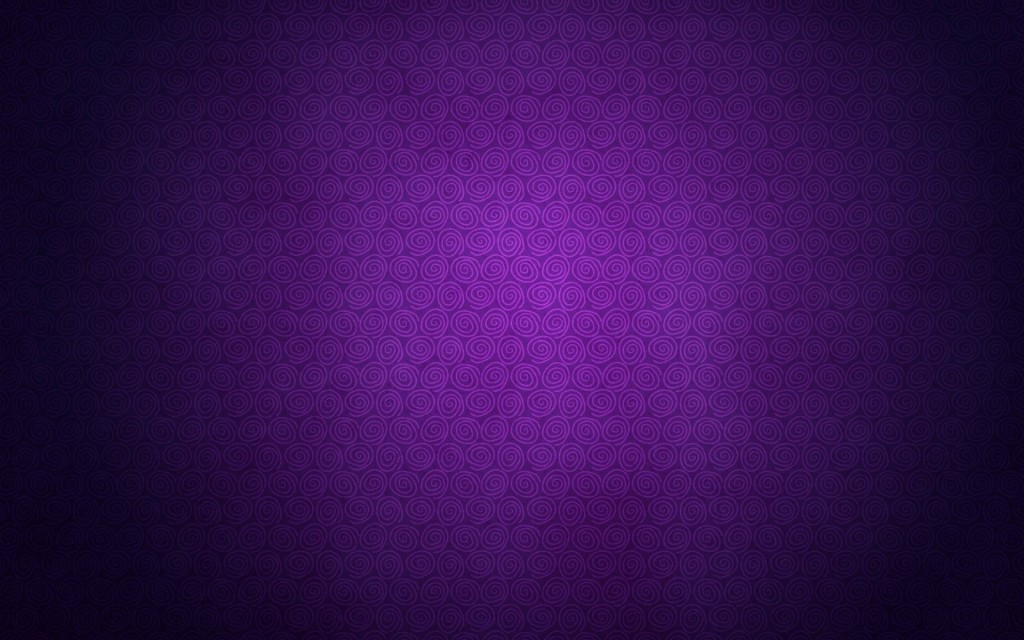 purple-backgrounds-18520-18987-hd-wallpapers