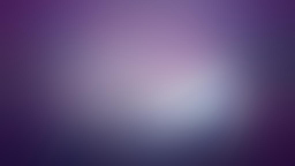 purple-gaussian-wallpaper-43132-44162-hd-wallpapers.jpg