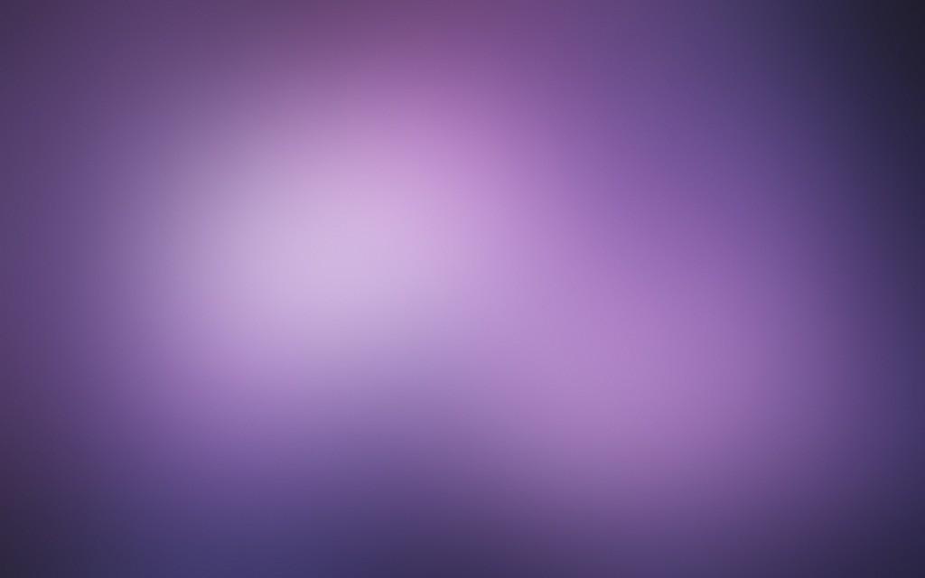 purple gradient wallpapers