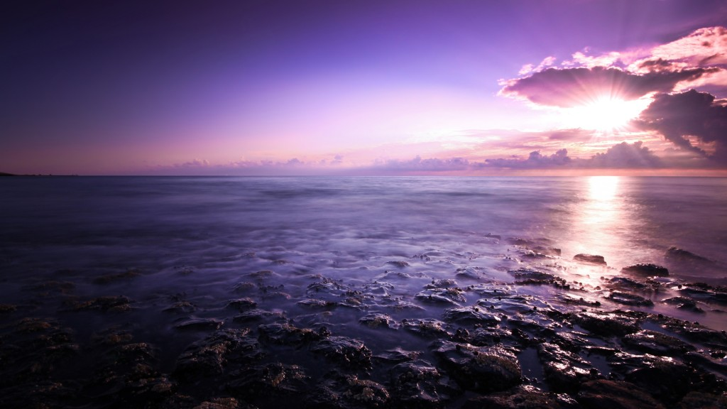 purple-sunset-background-23189-23839-hd-wallpapers