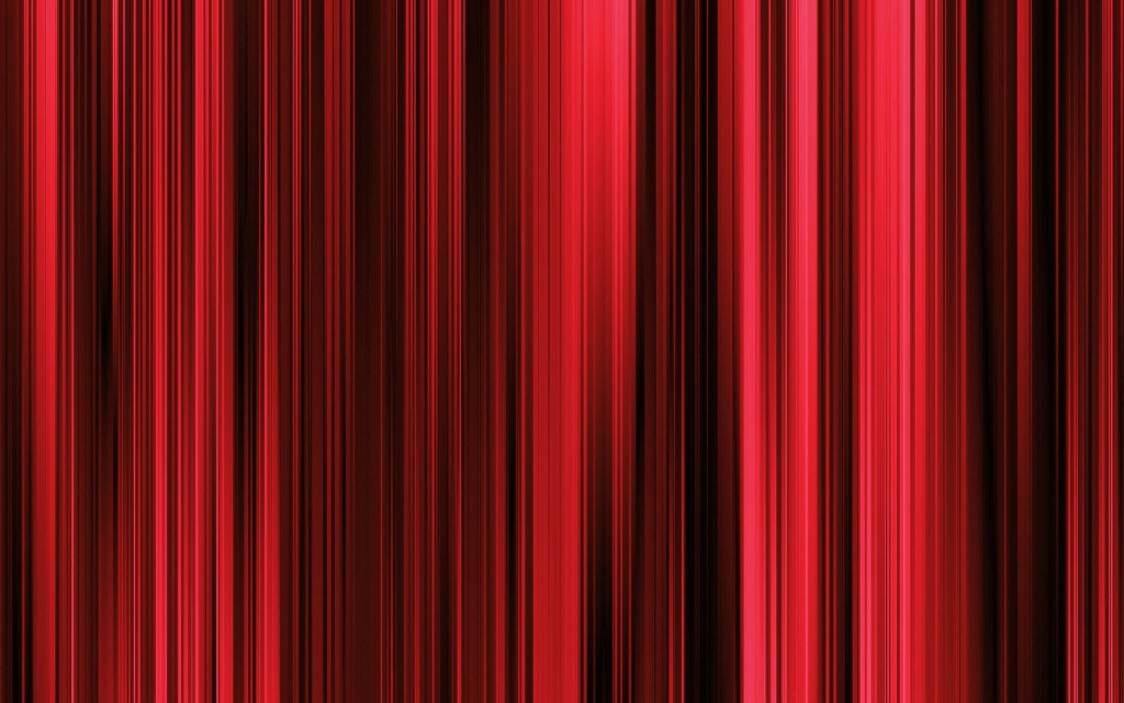 red-striped-wallpaper-21859-22412-hd-wallpapers
