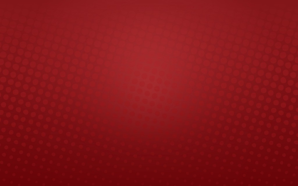 red-wallpaper-41354-42346-hd-wallpapers