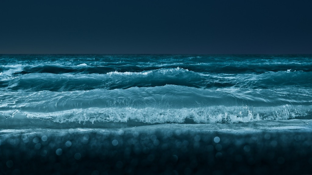 sea-waves-background-31025-31756-hd-wallpapers