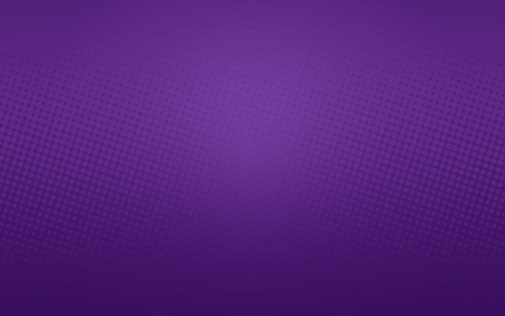 simple-purple-wallpaper-40203-41141-hd-wallpapers
