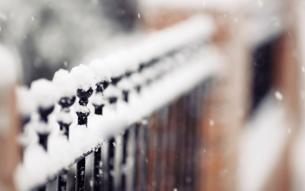 snow-fence-wallpaper-hd-39464-40375-hd-wallpapers