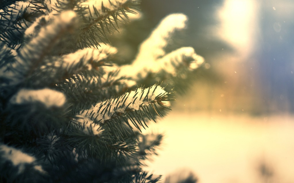snowflakes-falling-background-37171-38026-hd-wallpapers