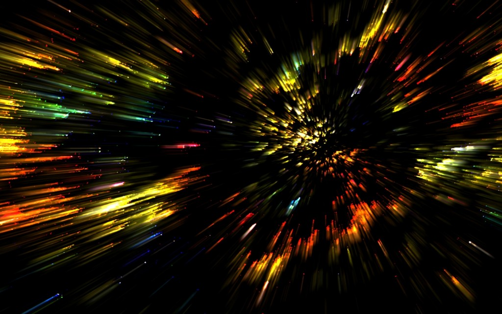 speed-blur-backgrounds-37162-38017-hd-wallpapers
