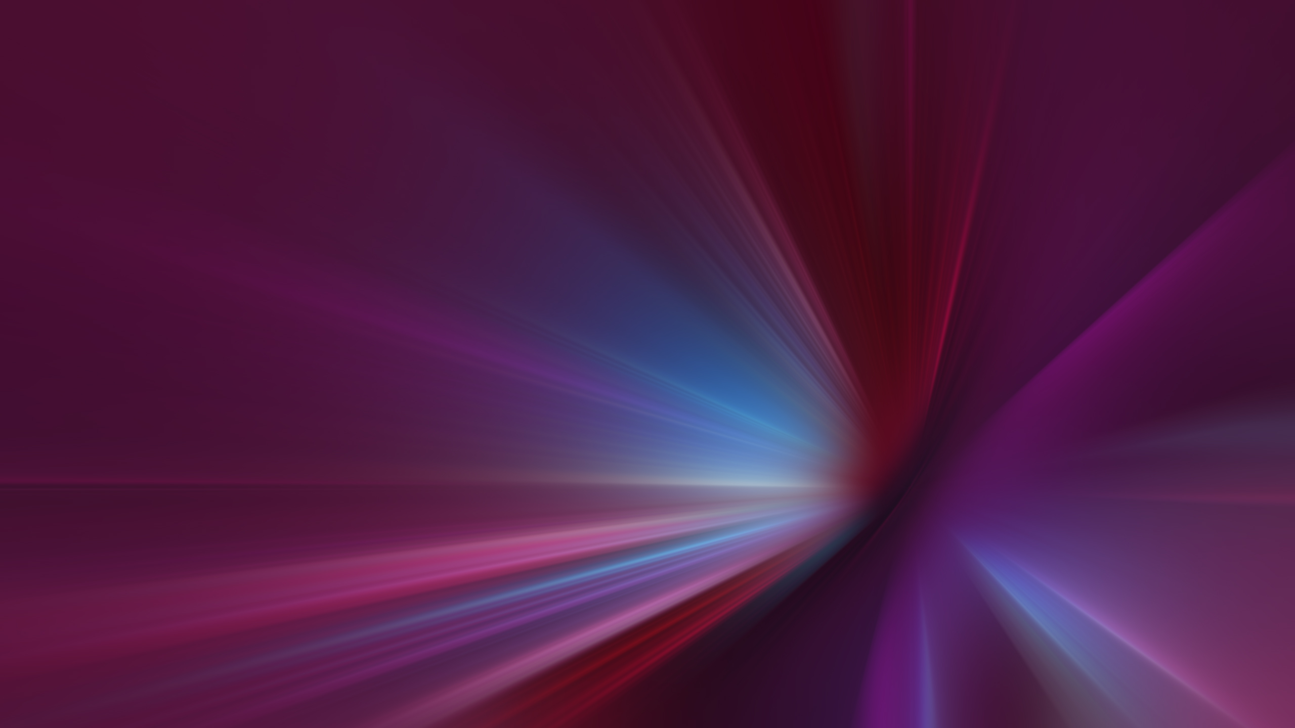 15 Awesome Hd Blurred Wallpapers