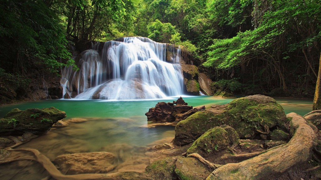 waterfall-hd-40957-41918-hd-wallpapers