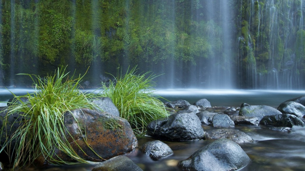 waterfall-wallpaper-19633-20129-hd-wallpapers