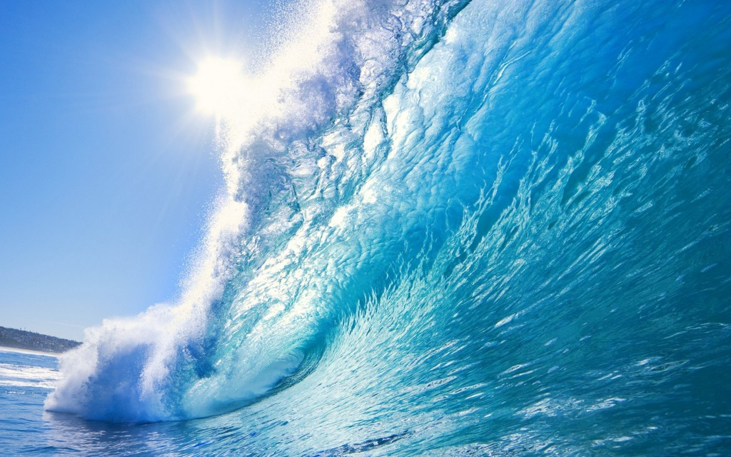 wave-wallpaper-12053-12436-hd-wallpapers