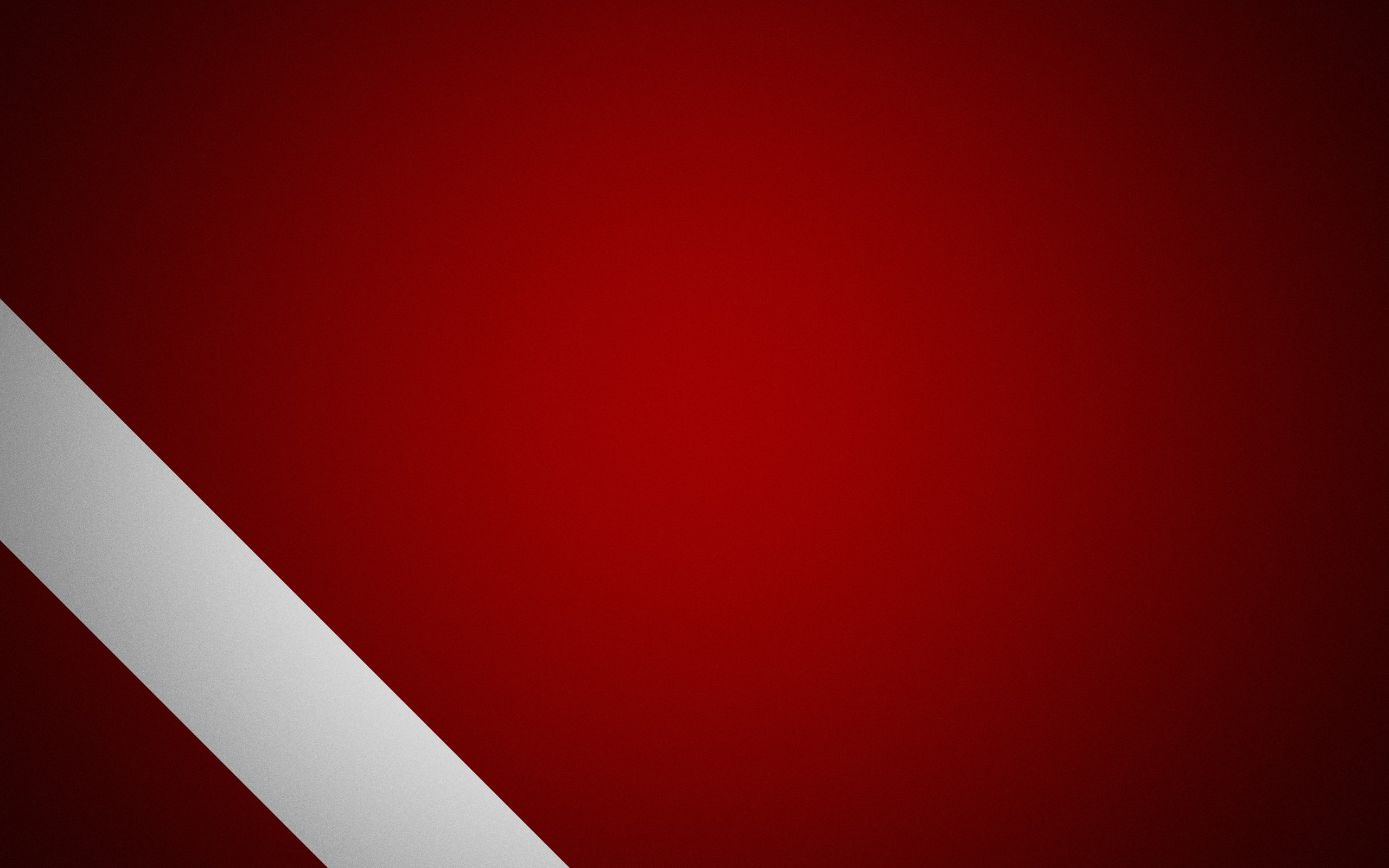 20 Awesome HD Red Wallpapers
