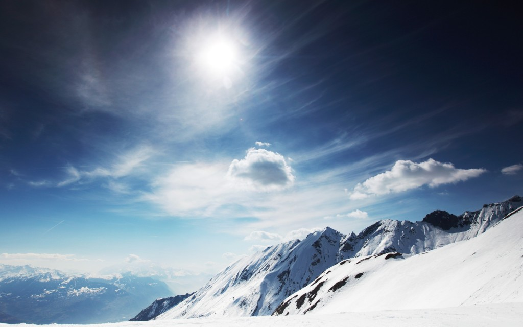 winter-mountain-29612-30330-hd-wallpapers