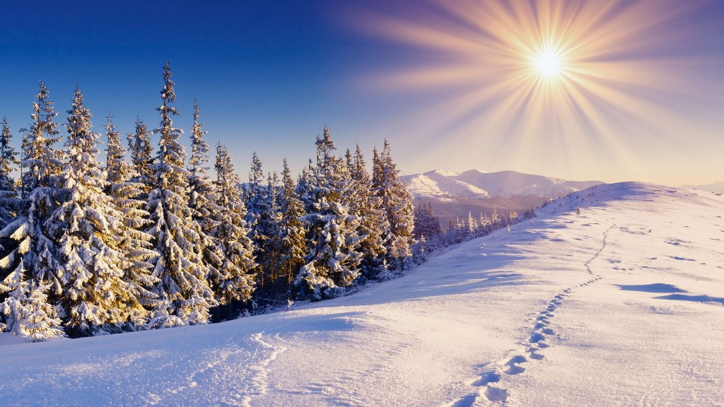 winter-mountains-29618-30336-hd-wallpapers