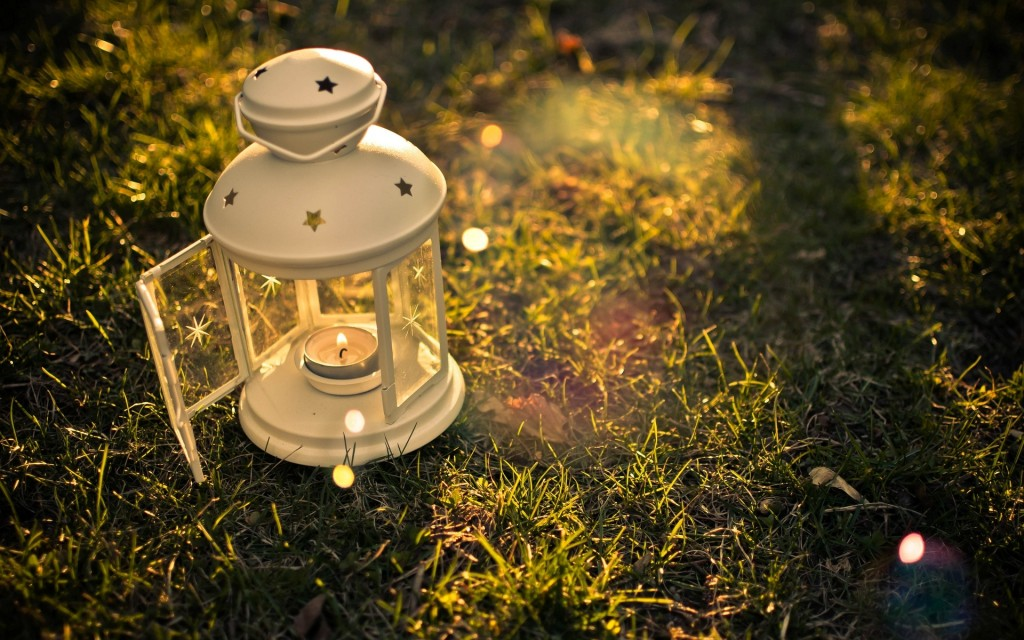 wonderful-mood-lantern-wallpaper-43513-44570-hd-wallpapers